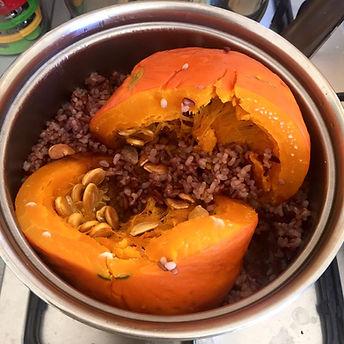ricePotPumpkin.jpg