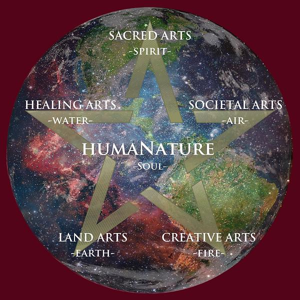 humaNature (3).png