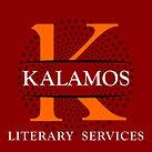 KALAMOS LOGO123456.jpg