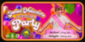 JamesMalcolm-Party-Twitter.jpg