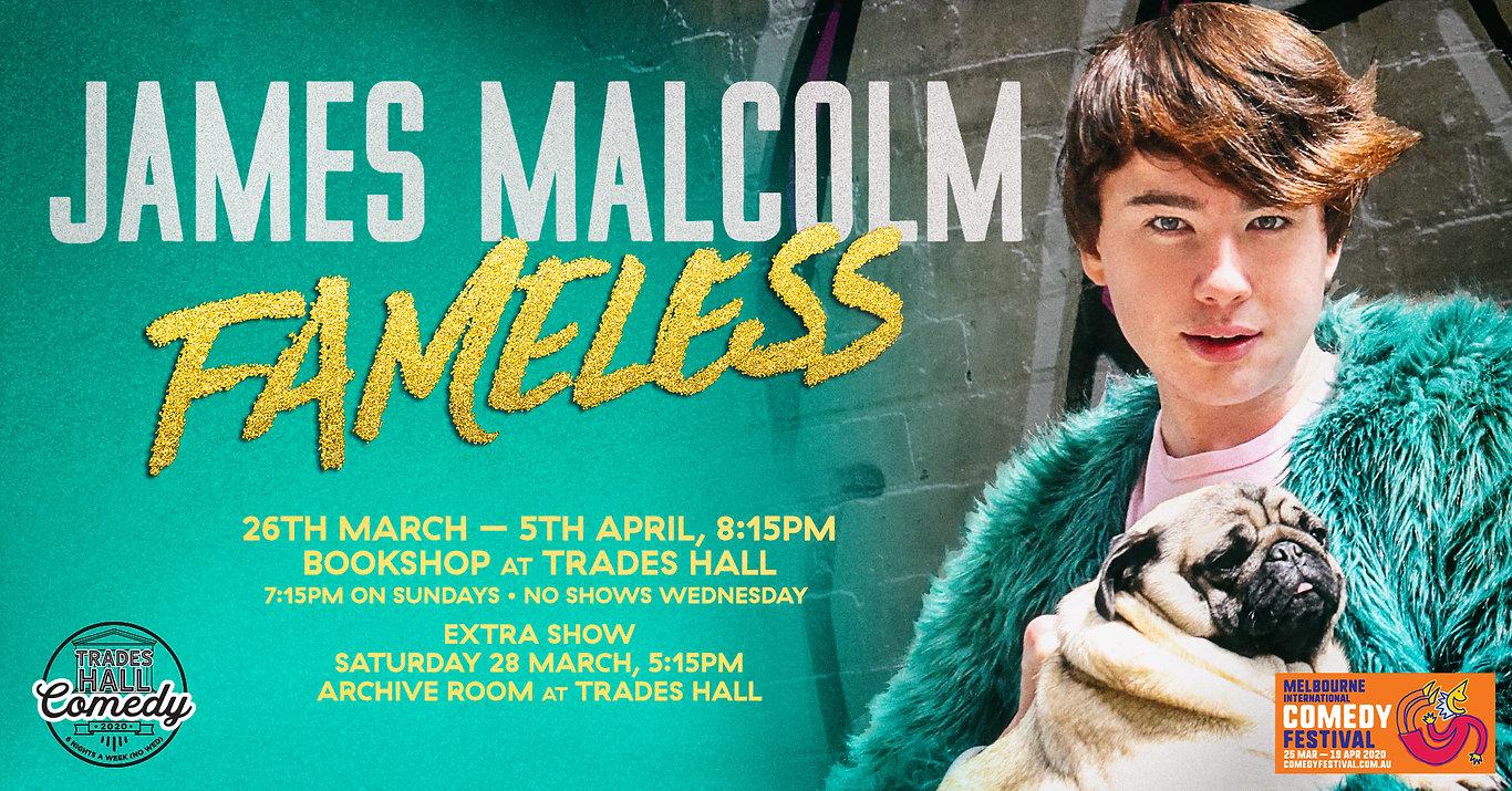 JamesMalcolm-Fameless-MICF-FBBANNER.jpg