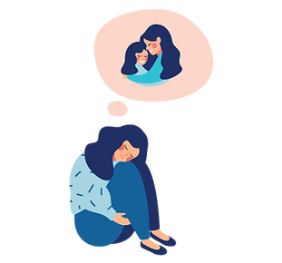 Grief-ADHD_icon-2.png