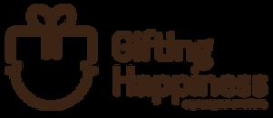 logo_gift.png