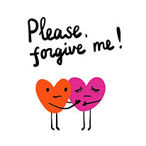 116798851-please-forgive-me-lettring-illustration-with-two-hearts-holding-each-other-for-p