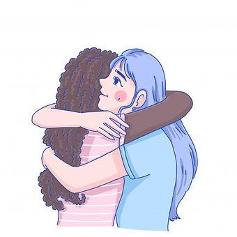 girl-hug-her-friend_73842-210.jpg