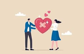 forgiveness-keep-relationship-last-long-260nw-1983480014_edited.jpg