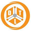 Directech-Glyph.jpg