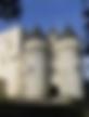 chateau des comtes du Perche à Nogent le Rotrou