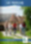 gites du perche,location saisonnière perche,perche de location saisonnière,location saisonnière cottage Bellême,meilleurs hôtels à Nogent le Rotrou,maison de vacances perche,perchettes maisons de vacances,location de chalet perche