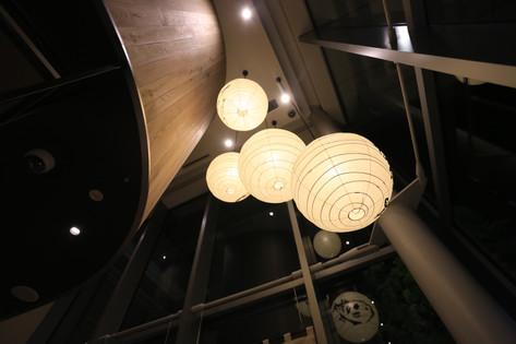 魚河岸酒場FUKU浜金 KITTE名古屋店