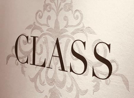 日進美容室CLASS【5クラス目】