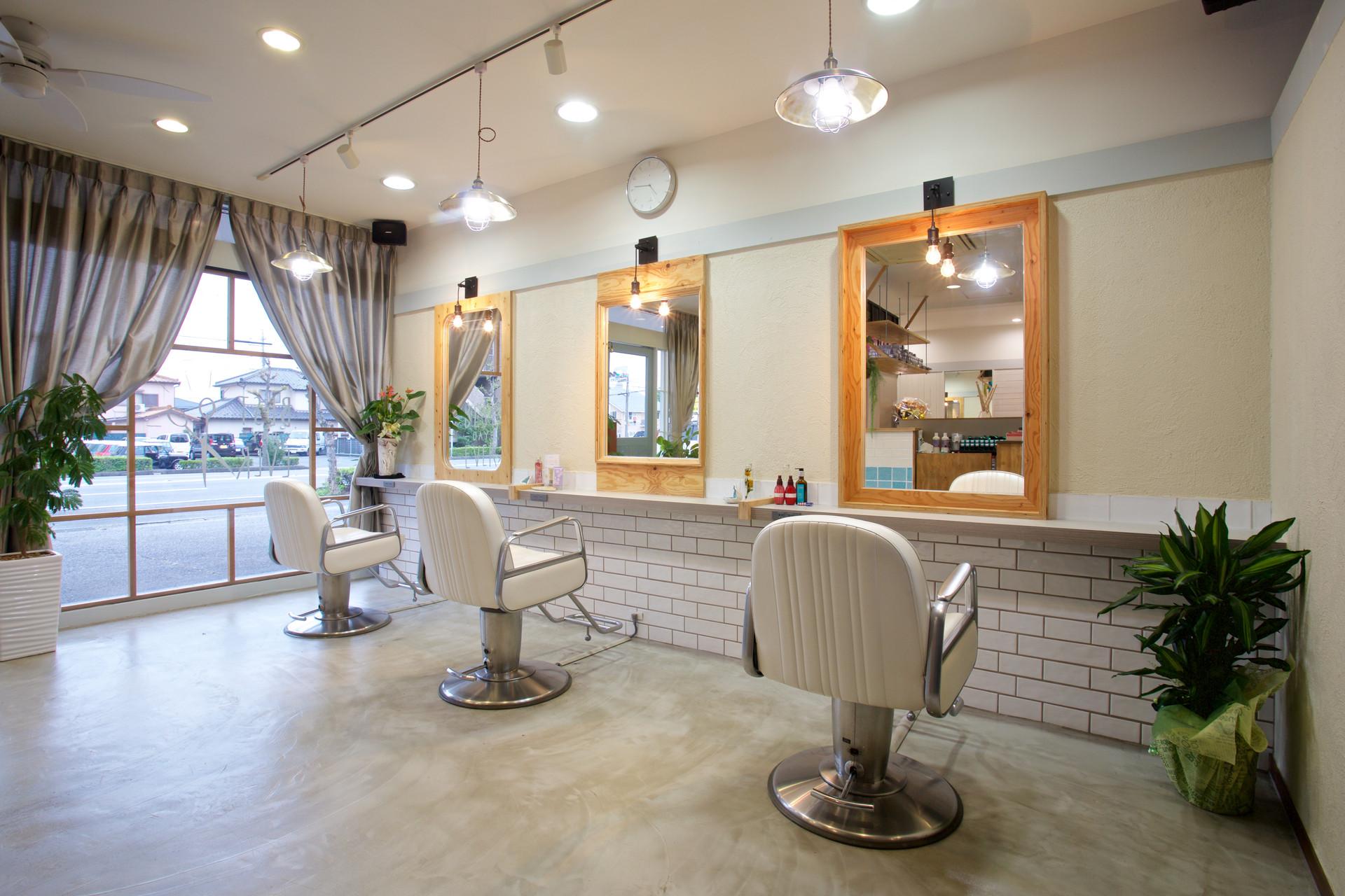 Koa hear salon 20.jpg