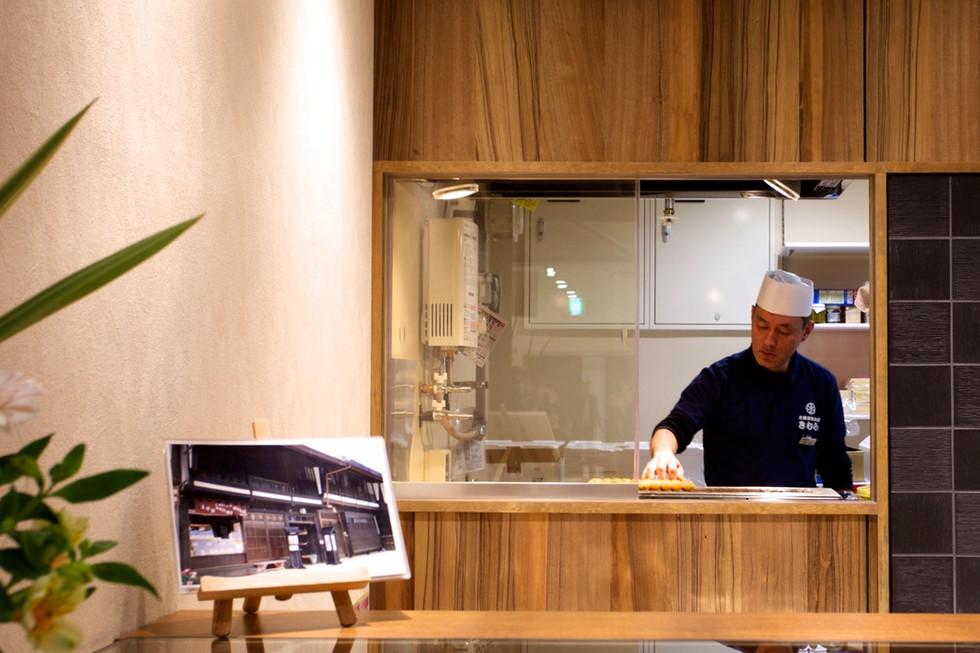 kimura44.jpg