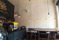 Auroracafe2.jpg