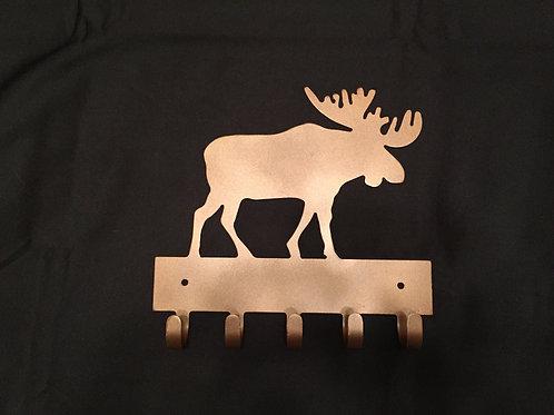 Moose Keyholder