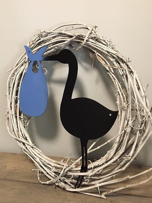Stork Package