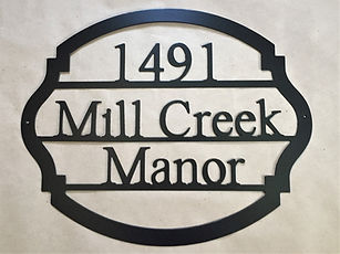 mill creek manor.jpg
