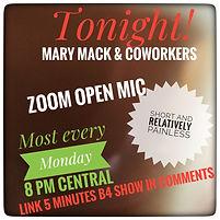 open mic flyer 1.jpg