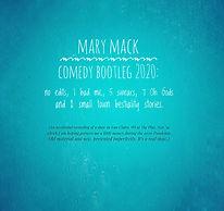 CD Mack FRONT COVER.jpeg
