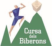 http://cursadelsbiberons.wixsite.com/cursadelsbiberons