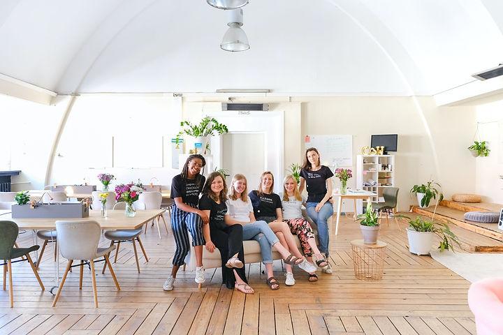women on sofa.jpg