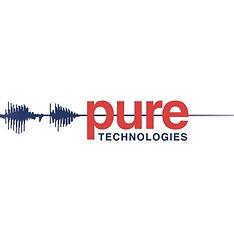 PureTechnologies