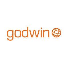 Godwin.jpg