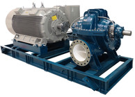 Safco_pumping_equipment_8.jpg