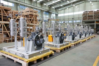 Refinery_LPG Loading Pump.JPG