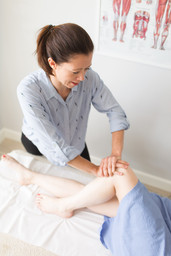 HR Caroline Le Roux Chiropractic 36.jpg