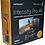 Thumbnail: Placa de Captura de Vídeo Blackmagic Intensity Pro 4k HDMI