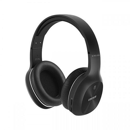 Headphone Bluetooth 5.1 Edifier 800BT Plus Qualcomm Aptx