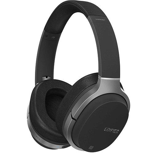 Headphone Bluetooth NFC Edifier W830BT Hi-Fi Stéreo 95hs Bateria