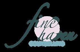 Fine Haven Logo FINAL.png