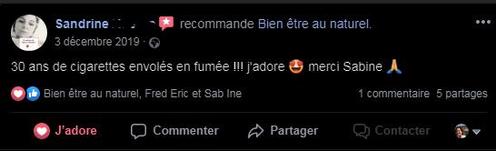 Témoingn_Sandrine.png