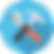 logo DBL LEROUX outils