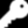 icomoon-free_2014-12-23_key_1024_0_fffff