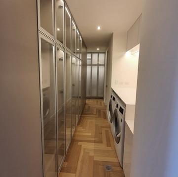 muebles lavanderia 2.jpg