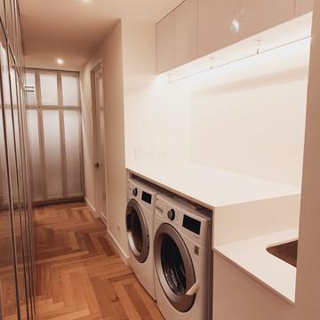 muebles lavanderia 1.jpg