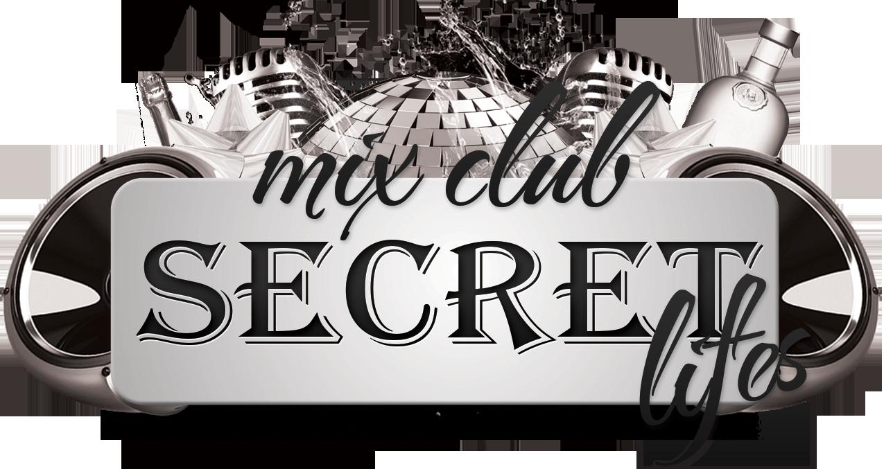 Клуб секрет москва курская как надо танцевать в клубе мужчине
