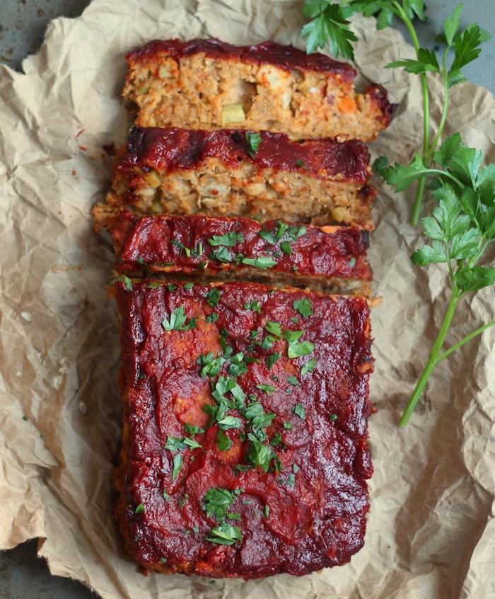 vegan-meatloaf-4