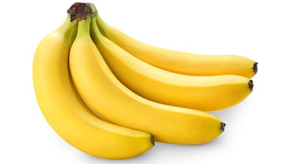banana recipe