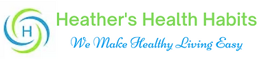 Heathers health habits logo .png