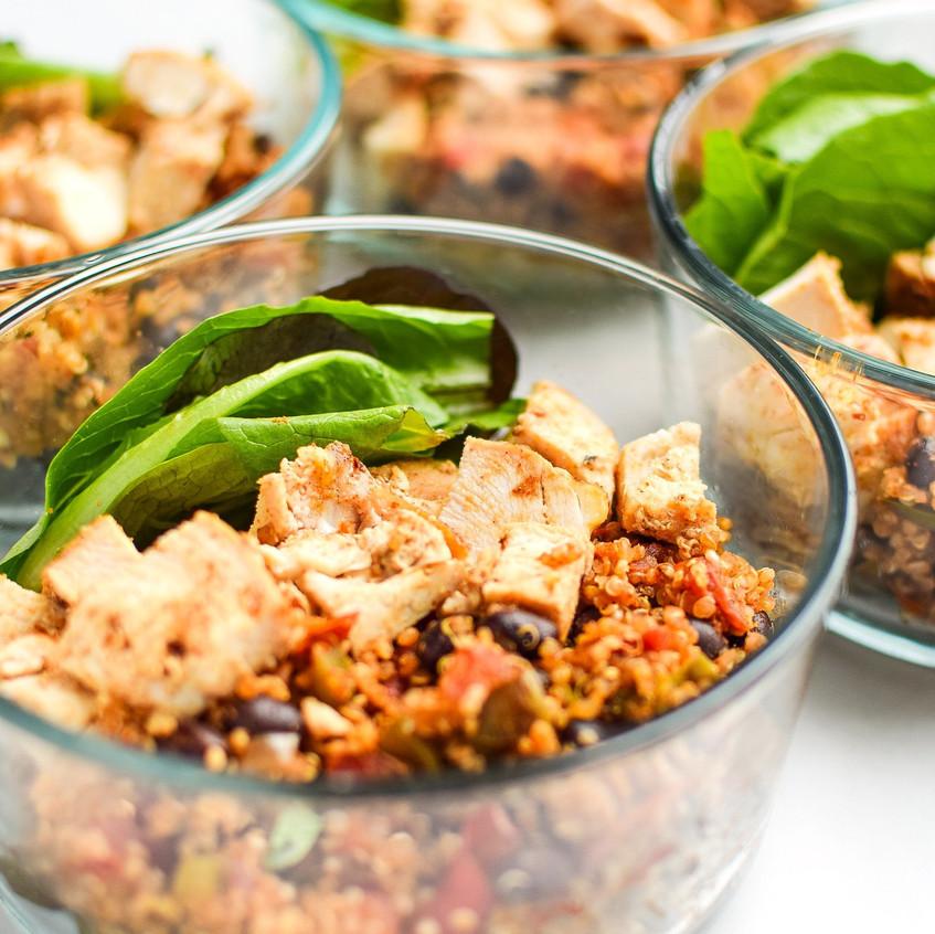 chicken-quinoa-lunch-bowls-new-edit-1024