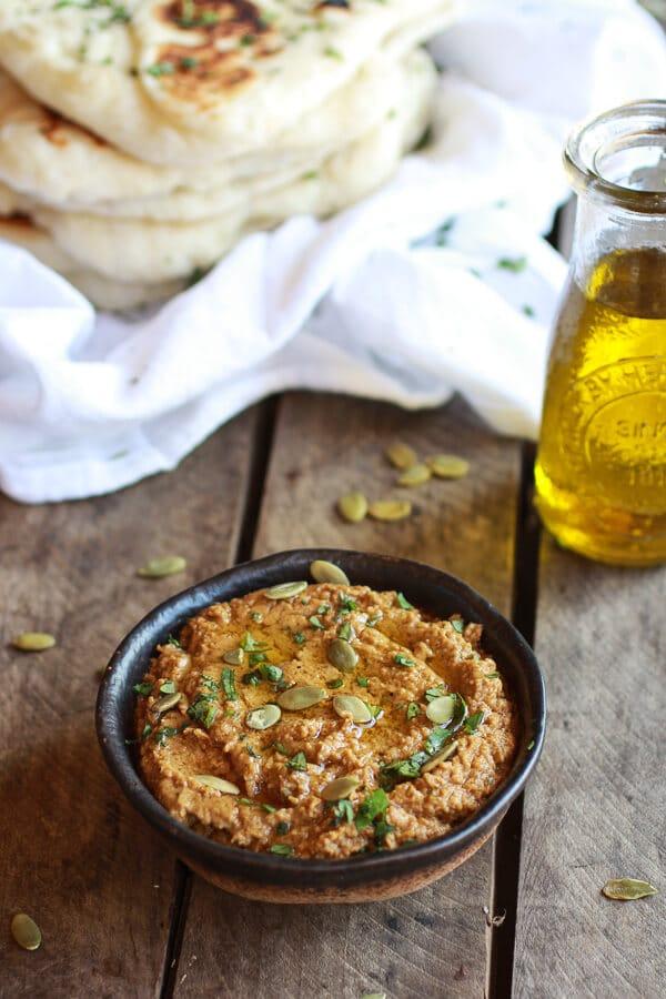 Roasted-Pumpkin-Seed-Hummus-1