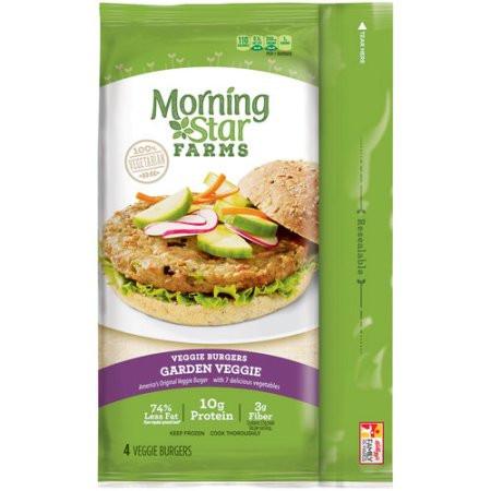 morning star farms