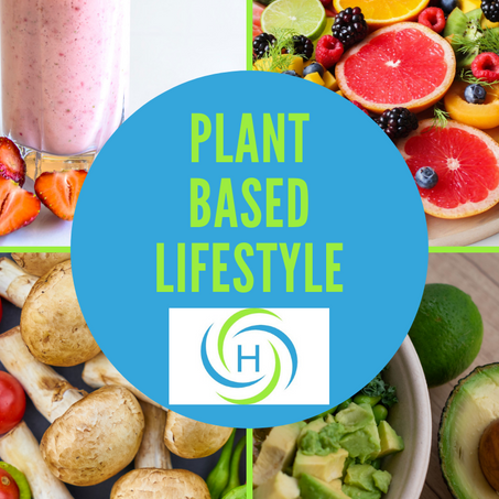 This Will Make You Follow a Plant-based Lifestyle