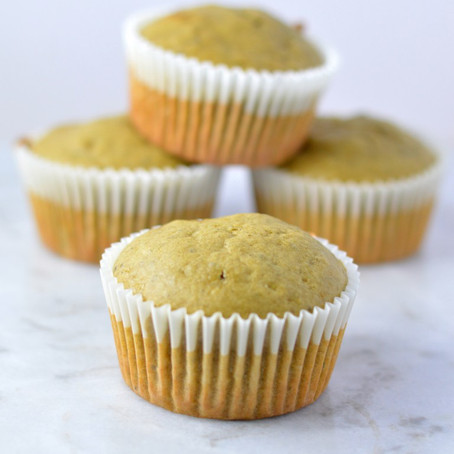 The most informative health benefits of Matcha with recipes