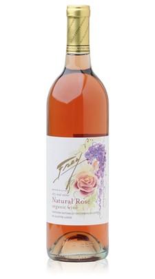 organic-natural-rose-nv