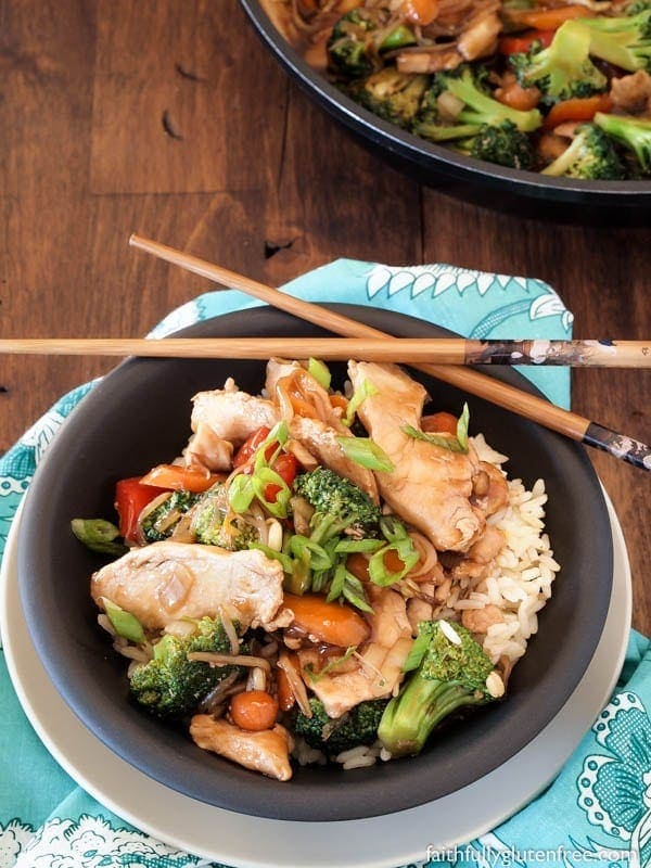 Chicken-Stir-Fry-2221669